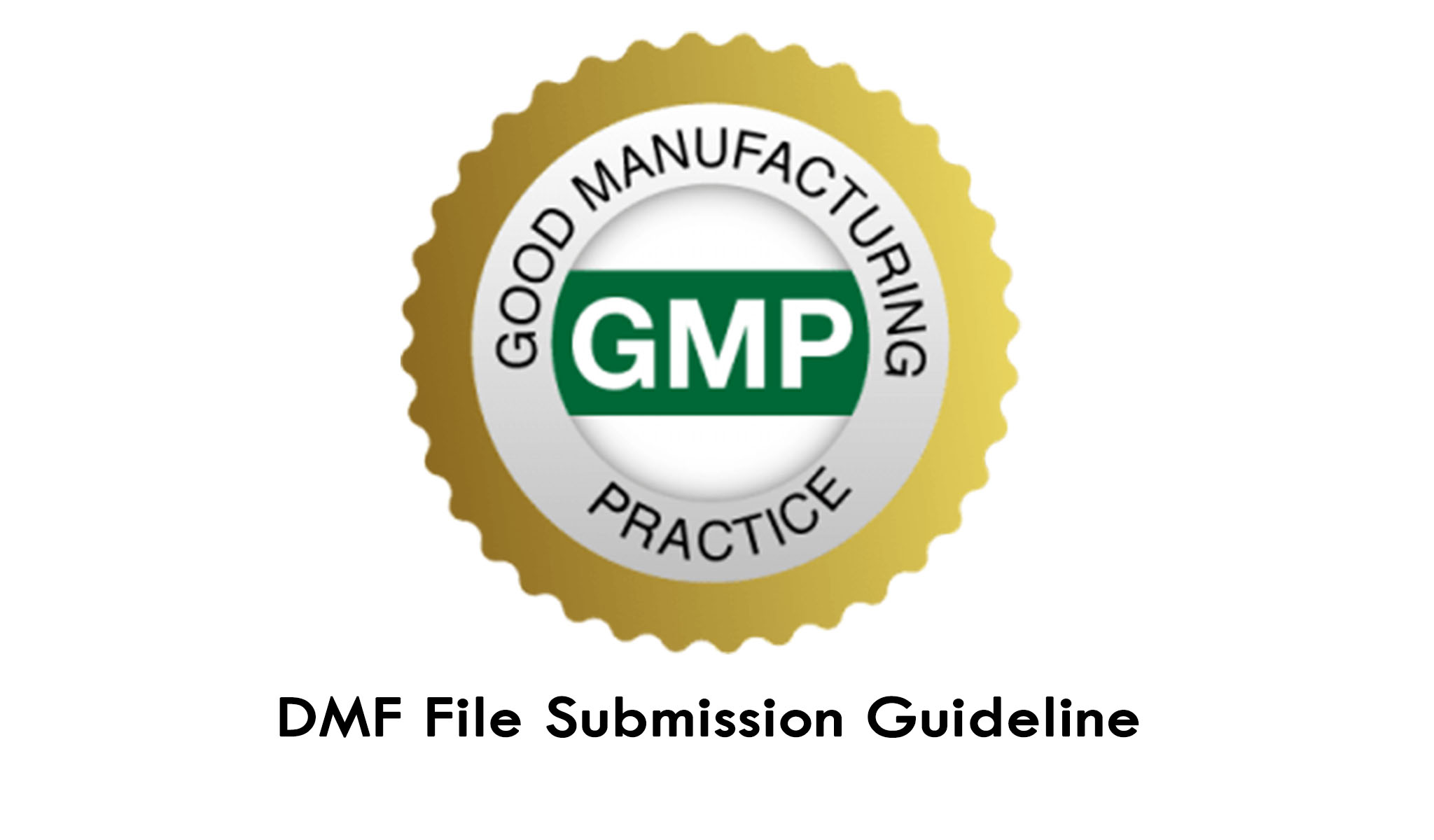 DMF File Submission Guideline