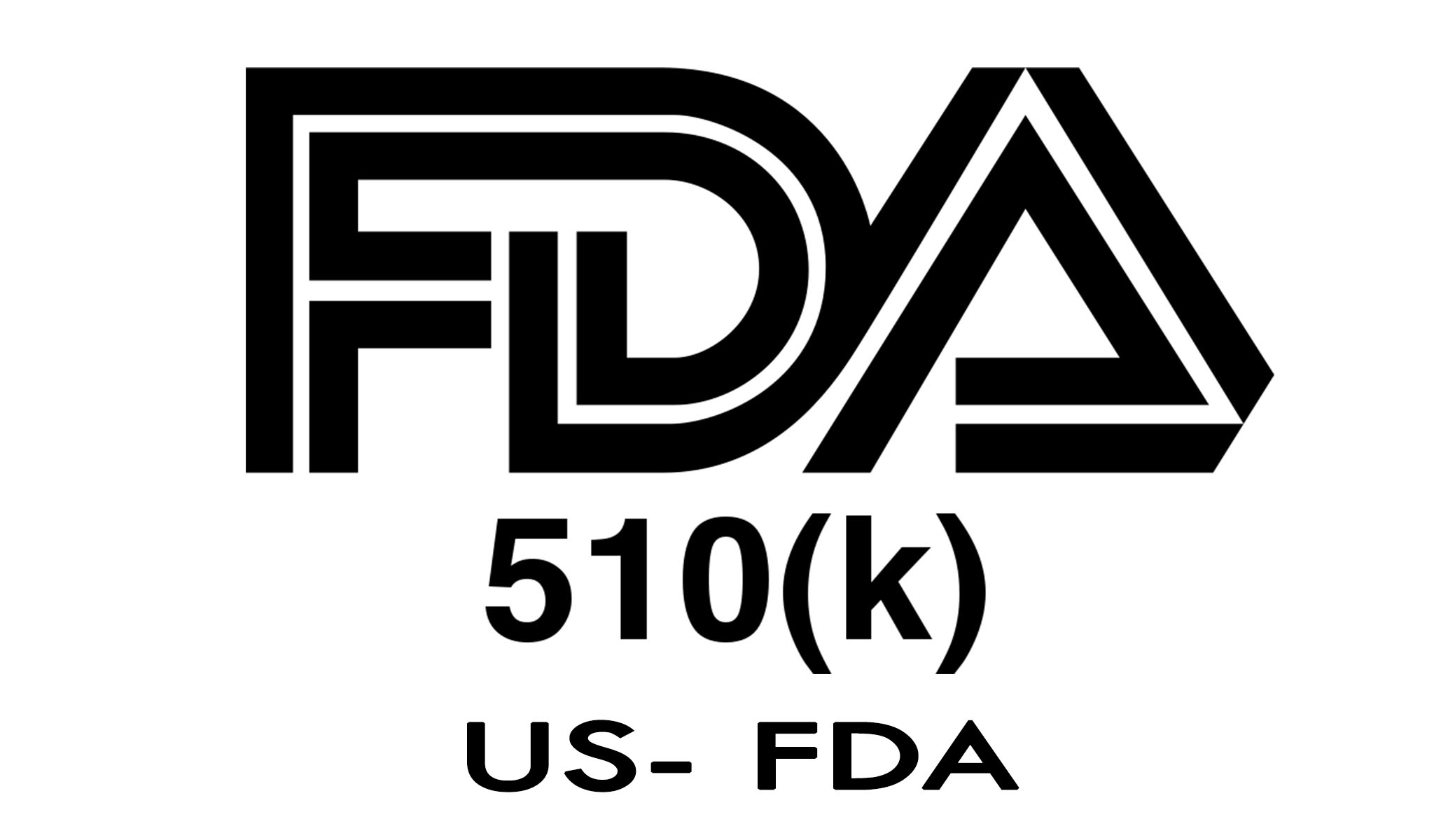 Fda Regulates The Sale Of Medical Devices There Are Different Regulatory Controls For Devices Of Different Cl Es For Cli Devices Some 510k