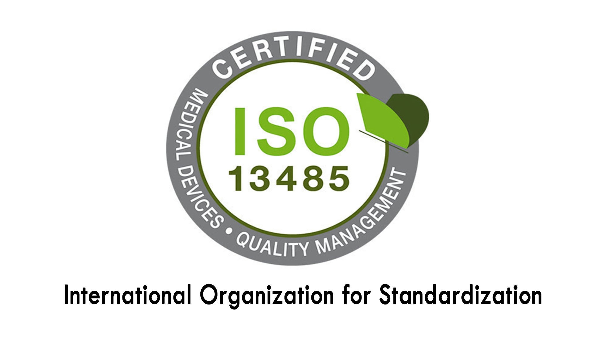 Iso 13485 Medical Device Consultant Iso 13485 Regulatory Approval
