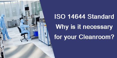 medical device blog, ISO 14644, clean room design, clean room