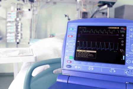 Medical Device Cybersecurity